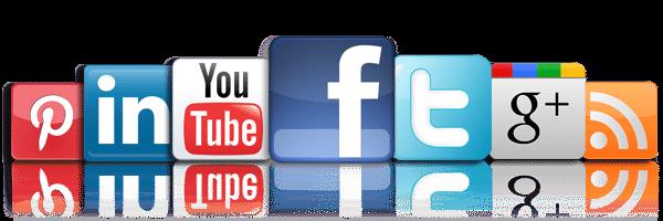 logos-social
