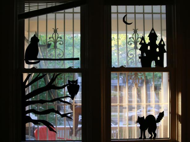 ci-manvi-drona_halloween-window-silhouettes_h-jpg-rend-hgtvcom-616-462