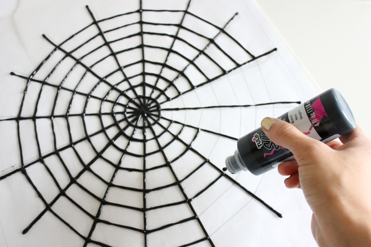 10 ideas para decorar en Halloween