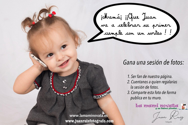 Muestras gratis para bebes y embarazadas de Noviembre