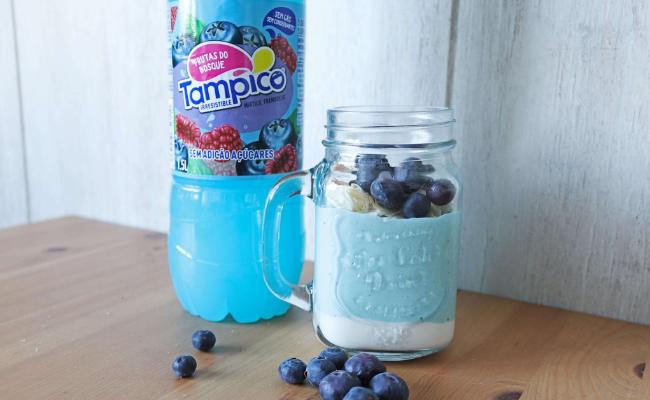 refrescode sabores sin azúcar añadido