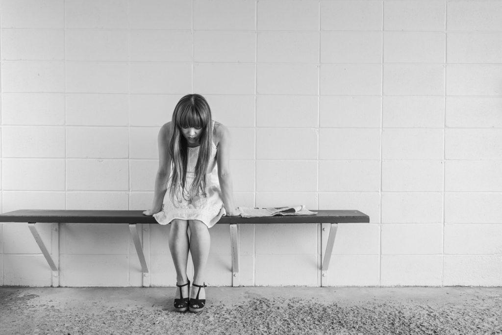 La experiencia del aborto con Misoprostol