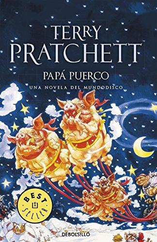 Libros navideños para niños mayores