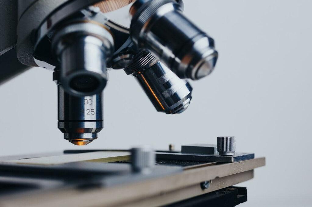 Diferencias entre inseminación artificial y fecundación in vitro