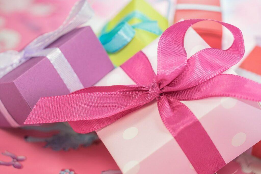 Ideas de regalos originales para niños que les encantarán